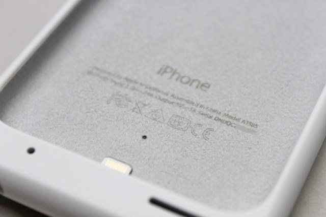 apple_iphone_smart_battery_case_review_4