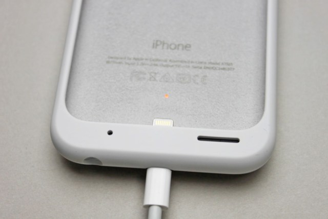 apple_iphone_smart_battery_case_review_6