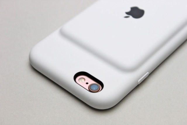 apple_iphone_smart_battery_case_review_9