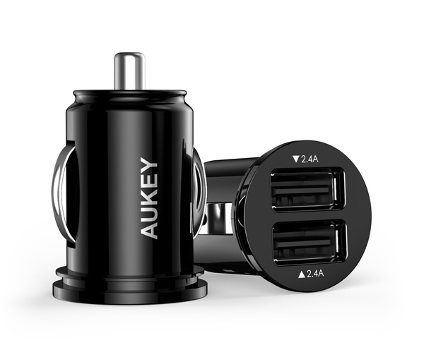 aukey_usb_carcharger_sale_4