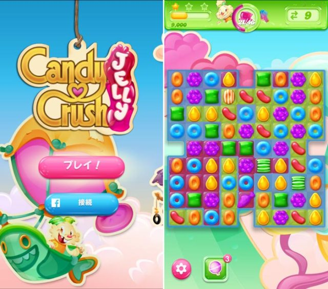 candy_crush_jelly_life_cheat_1