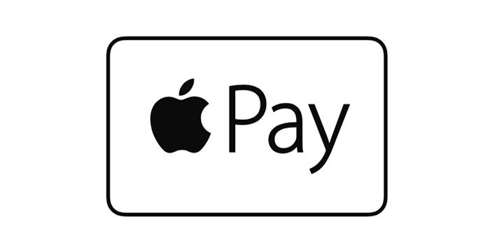 アップル、中国での「Apple Pay」開始を正式に発表