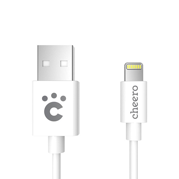 cheero_lightning_cable_100cm_1