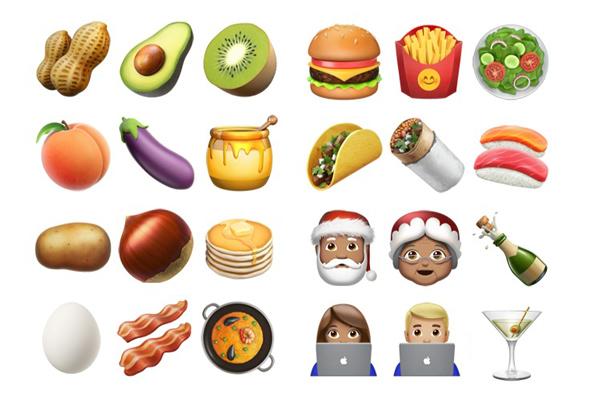 ios102_emoji