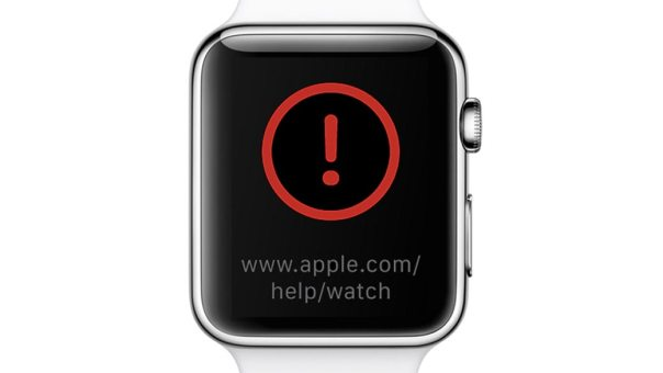 watchos311_pulled_0a