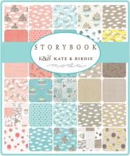 moda-storybook-fabrics