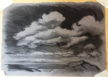 clouds 3
