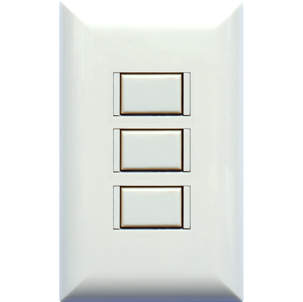 medium resolution of 5000 series wall switch