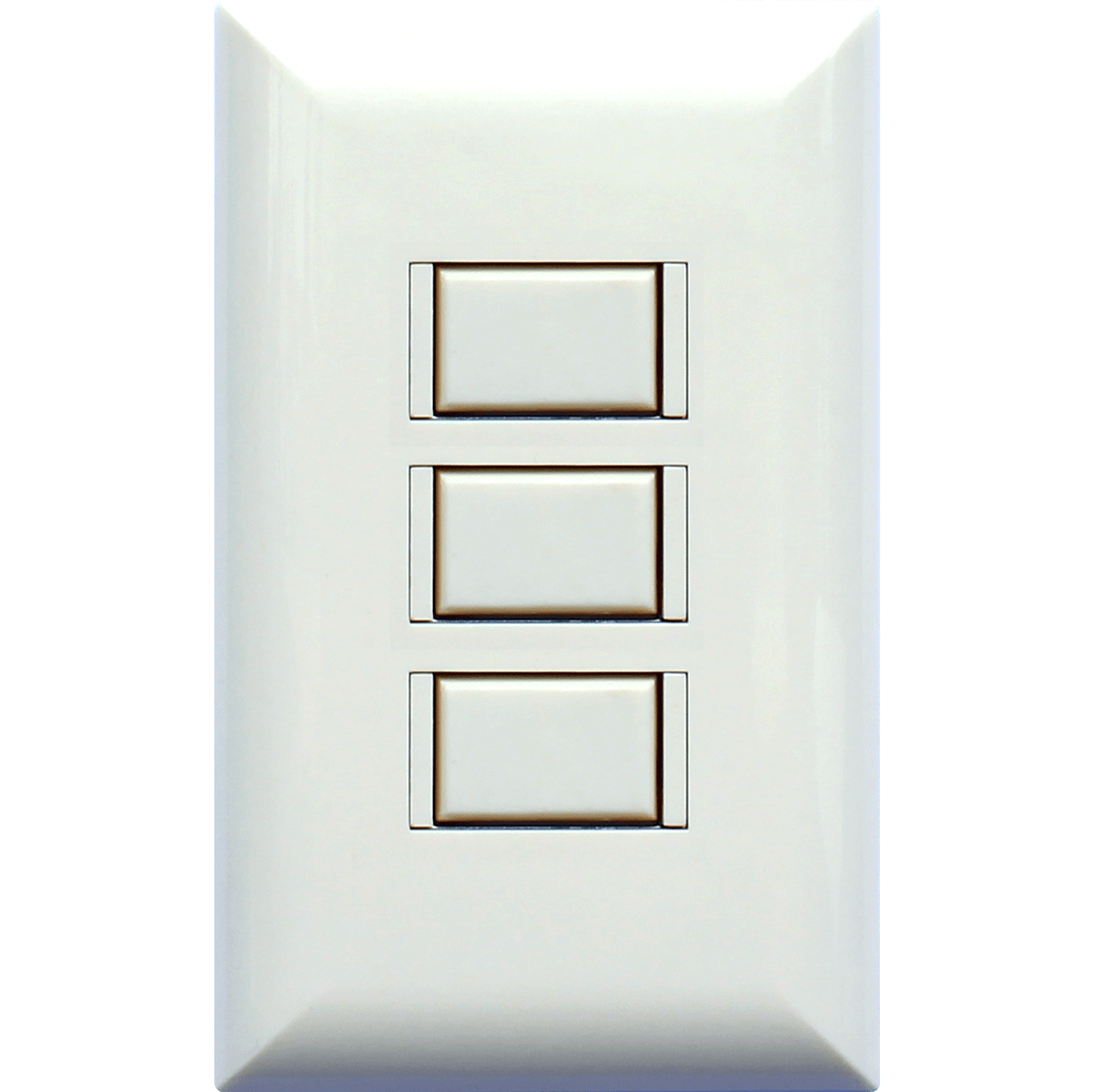hight resolution of 5000 series wall switch