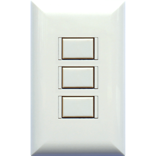 small resolution of 5000 series wall switch