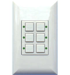 classic series wall switch touch plate lighting controls touch plate lighting controls [ 1262 x 1258 Pixel ]