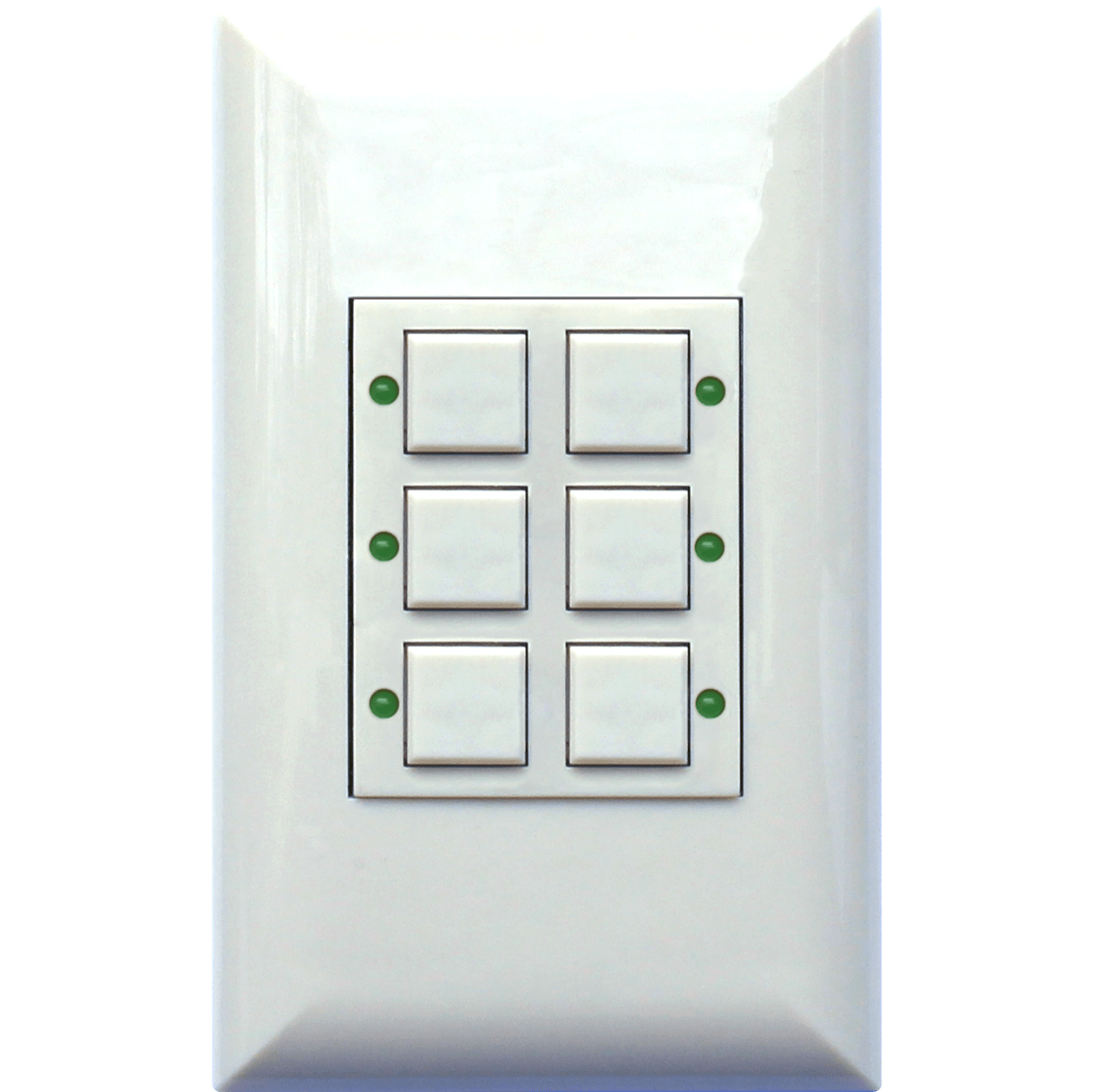 hight resolution of classic series wall switch touch plate lighting controls touch plate lighting controls