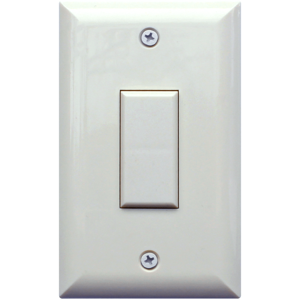 medium resolution of genesis series wall switch