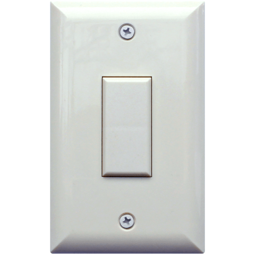 small resolution of genesis series wall switch