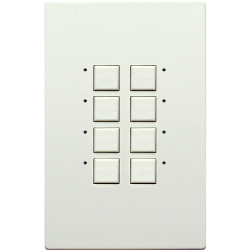 small resolution of mystique series wall switch
