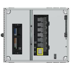 Cx Lighting Control Panel Wiring Diagram 1995 Ford Explorer Relay Ideas