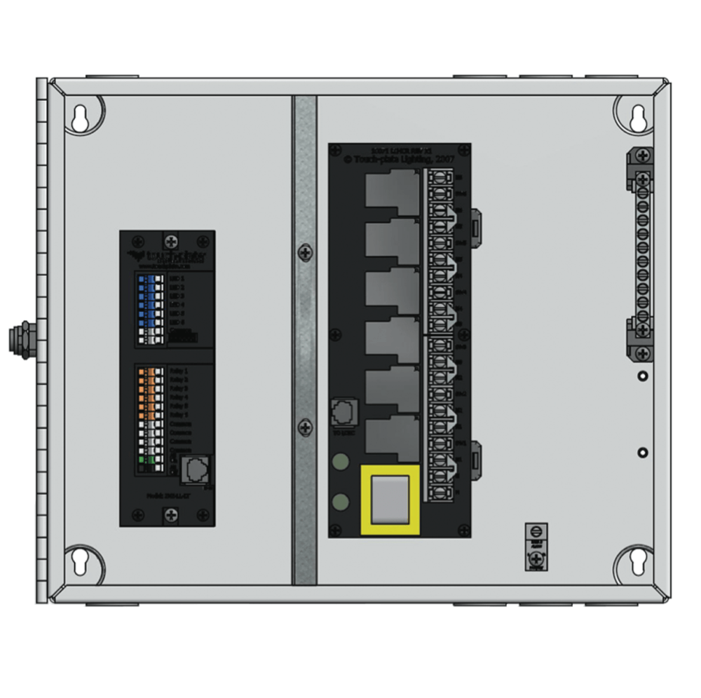 medium resolution of zonez lite l relay panels