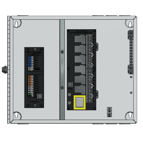 small resolution of zonez lite l relay panels