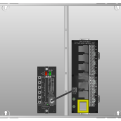 Lighting Relay Panel Wiring Diagram Starter Solenoid Touch Plate 32