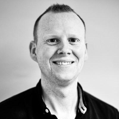 Svein Aksel Nakkestad