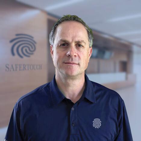 Jim Loricchio