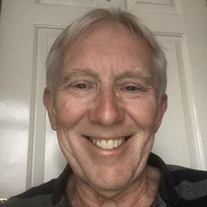 Dave Ogden