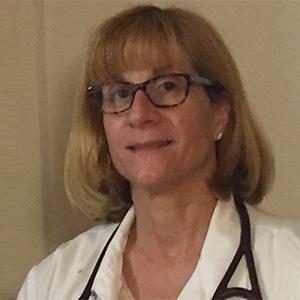 Dr. Ann L. Andola, M.D.