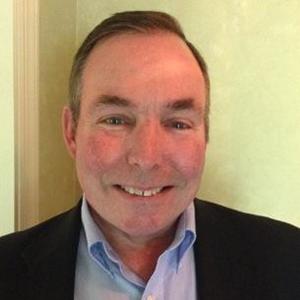 Kevin Barrett, CIH, CSP
