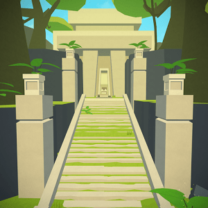 Faraway 2 Jungle Escape Lsung aller Level fr Android und