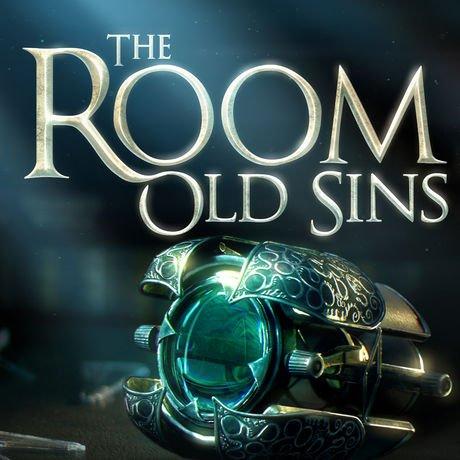 The Room Old Sins Lsung fr alle Level  Kapitel