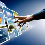 Touch Technology Feature Img | Touch Screen Solutions