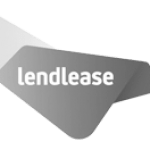 Lendlease Logo | Touch Screen Solutions