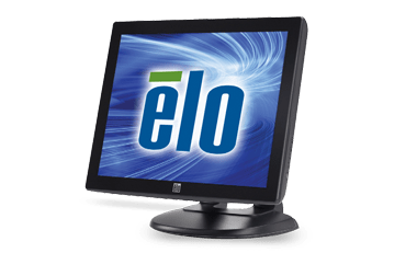 ELO 15-17-inch Touch Screen | Touch Screen Solutions