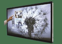 NEXPRO-TouchScreen   Touch Screen Solutions