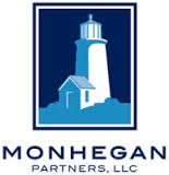 monhegan partners llc