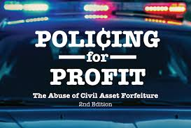 A.G. Sessions Calls For More Civil Asset Forfeiture – Hey, How Else Are The Police Going To Stay In Business?