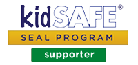 kidsafe-seal-supporter@2x