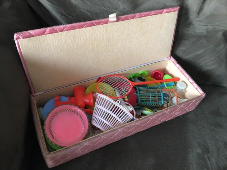 pink box 2