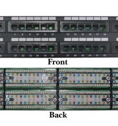touchtechblogdotcom files touchtechblogdotcom files  [ 1847 x 1021 Pixel ]