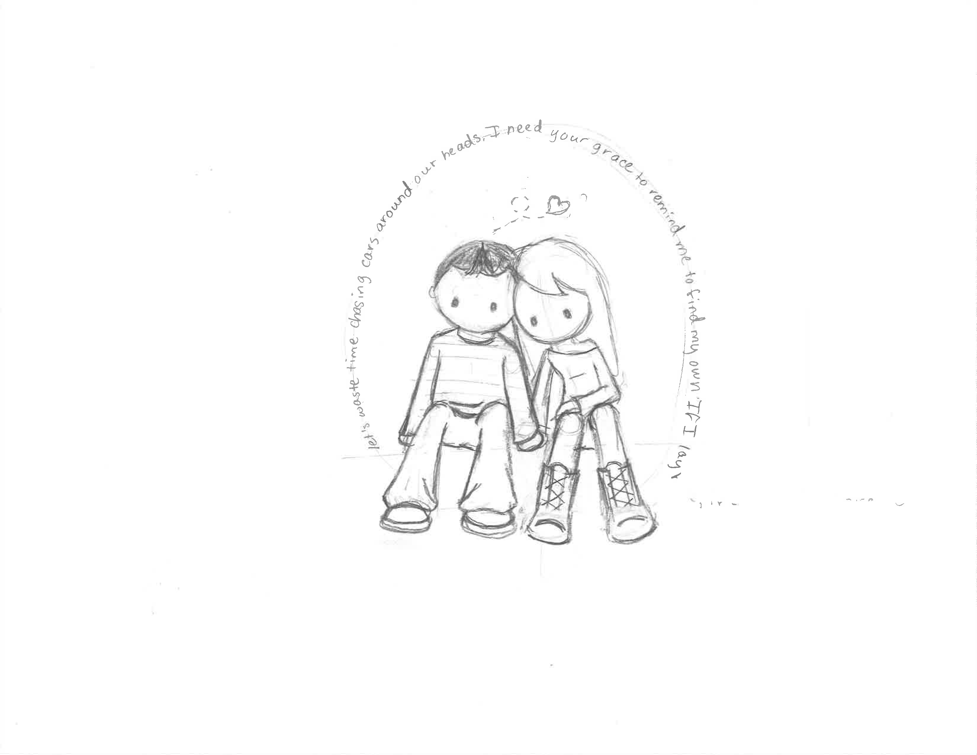 Head Shoulders Knees And Toes Coloring Page Coloring Pages