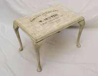 vintage-shabby-chic-coffee-table_01_02 - Touch the Wood