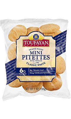 Toufayan-Mini-Pitettes-White