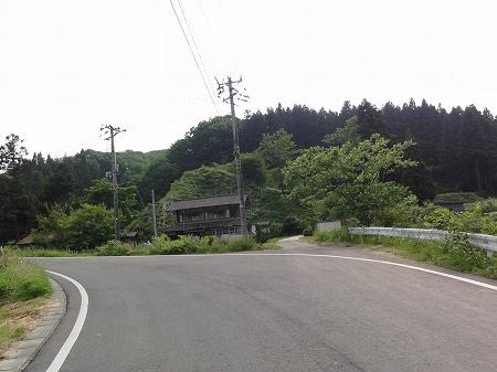 矢引坂(やびきざか)