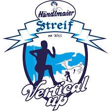 Logo Streif Vertikal Up