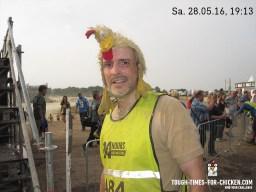 Hindernislauf-Deutschland, Mud-Masters-24-Stunden-2016, Hindernis-Bruecke