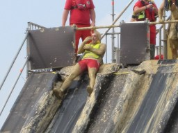 Hindernislauf-Deutschland, Mud-Masters-24-Stunden-2016, Hindernis-Flyer-Tough-Chicken