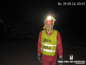 Hindernislauf-Deutschland, Mud-Masters-24-Stunden-2016, Hindernis-Monkey-Bars-Tough-Chicken-03-47-Uhr