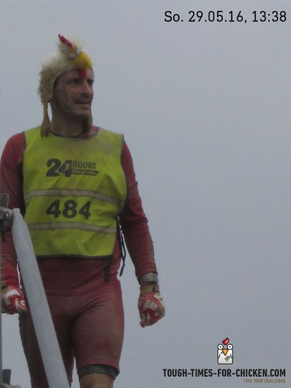 Hindernislauf-Deutschland, Mud-Masters-24-Stunden-2016, Hindernis-Monkey-Bars-Tough-Chicken-13-38-Uhr