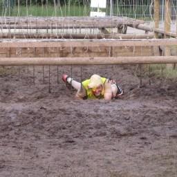 Hindernislauf-Deutschland, Mud-Masters-24-Stunden-2016, Hindernis-Sjizzler