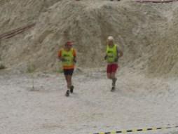 Hindernislauf-Deutschland, Mud-Masters-24-Stunden-2016, Rainer-und-Tough-Chicken